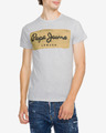 Pepe Jeans Charing Majica