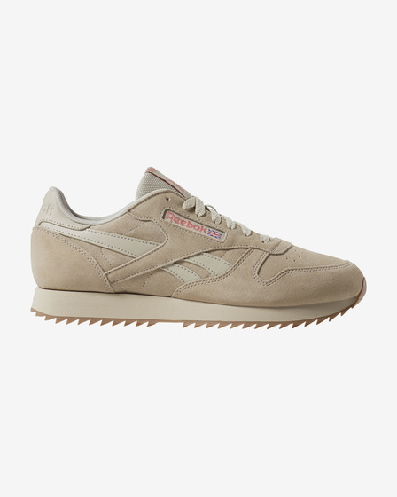 Reebok Classic Classic Leather Montana Cans Superge