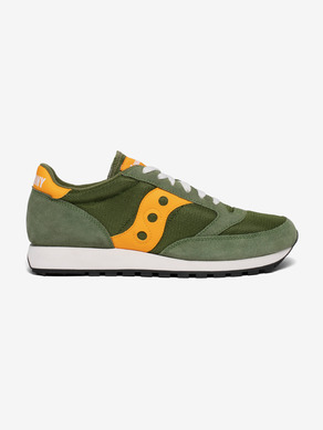 Saucony Jazz Original Vintage Superge