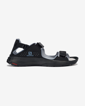 Salomon Tech Sandali